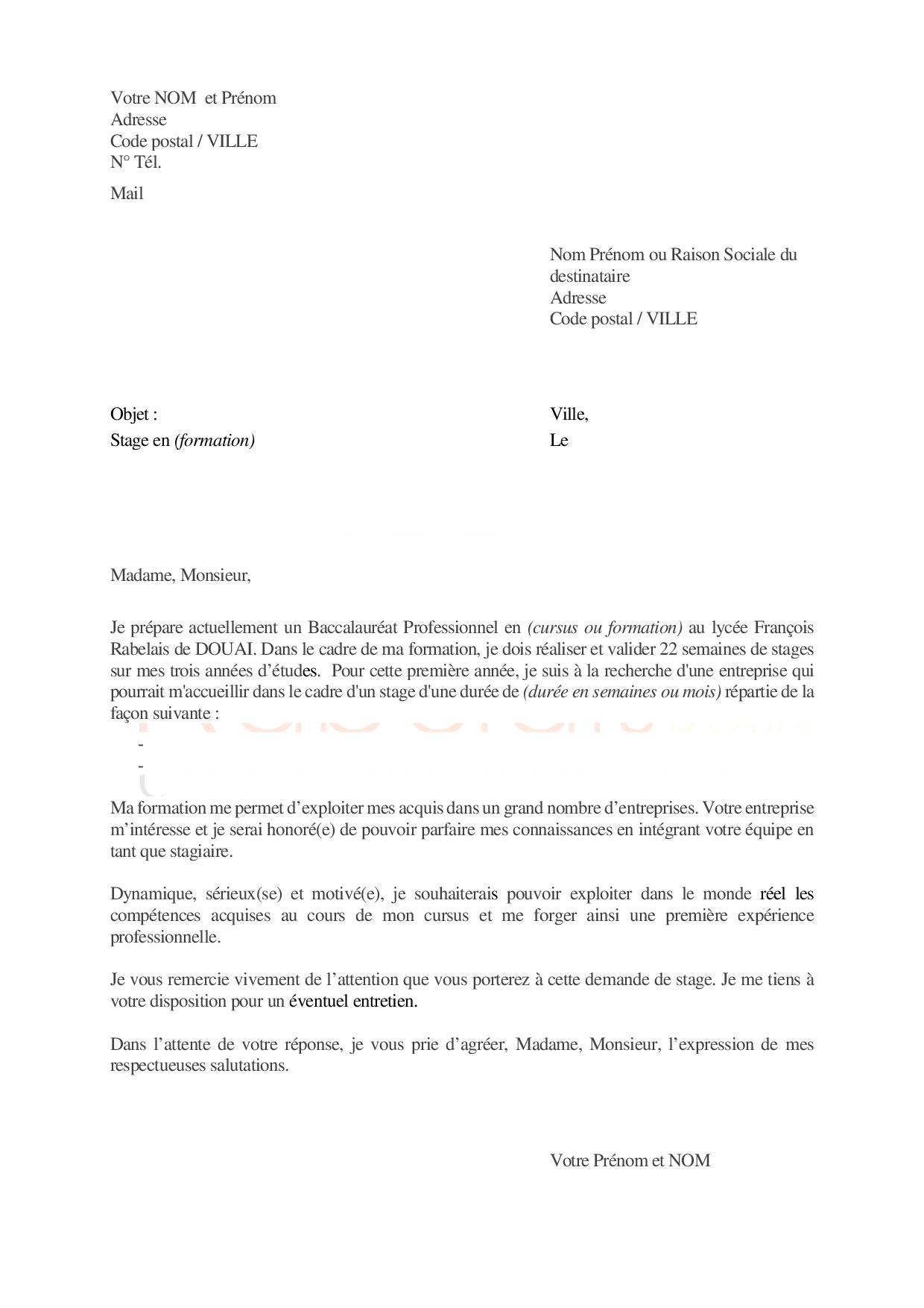 Infos Profs élèves Parents Lycée F Rabelais Douai